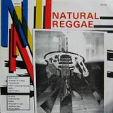 1969: Natural Reggae