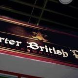 Porter 2/3 Dic 2013