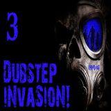 Dubstep Invasion! [Mix 3]