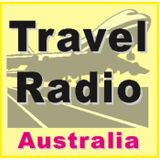 Irish radio star Enda Caldwell; Aussie adventurer Michael Smith; Burns Cottage and Japan
