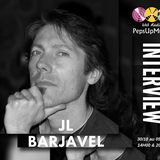 INTERVIEW By Fatou // JL BARJAVEL