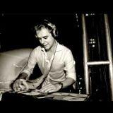Armin Van Buuren- ASOT