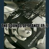 The Sounds Of Trance Episode 9