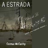 Clave de Li - 11Set - A Estrada - No Sound but the Wind (00:05:44)