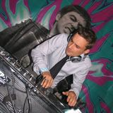DJ Lukey P - DEEP IN THE HOUSE (mix set) - Aug 2013