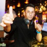Lampros Bakogiannis In The Mix ( House Set Sept.2015  Vol.2 )