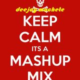 mashupmixx vol2