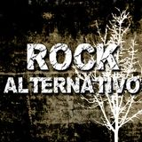 Dj TiaN Classicos de ROCK Alternativo