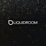 Liquid Room Show | dnbradio.com | 5/12/2017