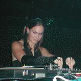 Mix Hardcore 2001