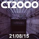 Radio - 21-08-2015