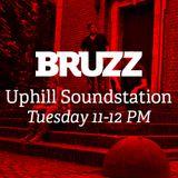 Uphill Soundstation  - 26.06.2018
