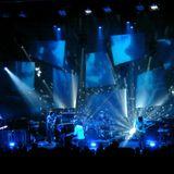 Radiohead - Day Dreaming ( Syioone remix )