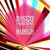 Disco Vibrations