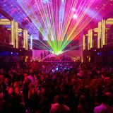 Freestyle Club Classic's II - DJ Carlos C4 Ramos