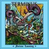 Interview: Terminus