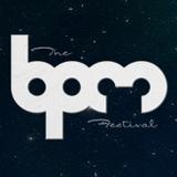 THE BPM FESTIVAL 2014 - SPECIAL SHOW - IBIZA SONICA