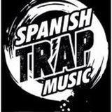 SPANISH TRAP REMIX