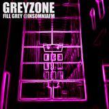 Greyzone November