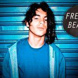 Freaky Beats #23: Benjamim Sallum