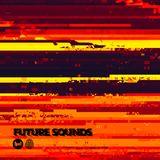 FUTURE_SOUNDS