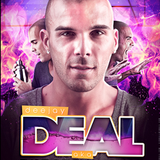 44 - 24.03.17 Dj Guest Dj Deal