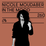 In The MOOD 260 (with Nicole Moudaber) 18.04.2019