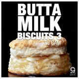 Buttamilk Biscuits 3
