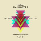 Endless Hangover S.02 Ε.05 (20/10/15)