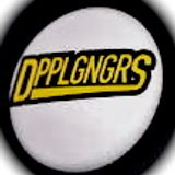 DPPLGNGRS Winter Mix 2011