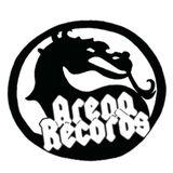 Dj Boogieman -Arena Records Mixtape 2006 feat Klan Istok, Edinstvena Opcija, Puka Kozmetika