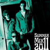 Summer Mix 2011 (Part 2)