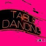 table dancing vol.1