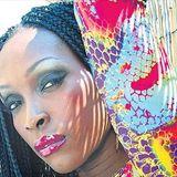 It's Time For Reggae Music Ep.07 (Reggae,Roots Reggae)
