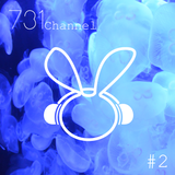 731channel #2
