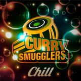 Curry Smugglers - Chill 5