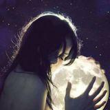 THE WHISPER OF THE STARS