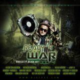 Dj Acece - Ready4War Vol.4 (2013)