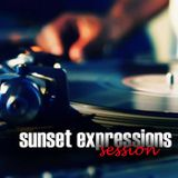 Sunset Expressions Session