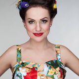 Andrea Sevaldová (AIDASTYLE) - Funkčné oblečenie môže byť aj farebné, originálne a stále slovenské