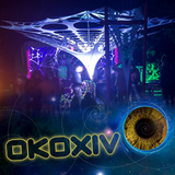 dark/forest/twilight set @ OKO XIV 2017