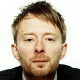 Thom Yorke (XL Recordings, Monkeytown) @ Dazed & Confused Magazine Exclusive Mix (16.01.2013)