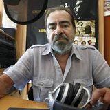Viriato 25, um programa de António Sérgio para a Rádio RADAR - Bloco #1