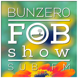 SUB FM - BunZer0 ft Mr Jo - 08 09 16