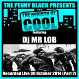 The Rebirth of Cool (Live Part 2)