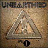 Flosstradamus - UNEARTHED VOL.2 - BBC RADIO 1 MIX (SEPT. 2012)