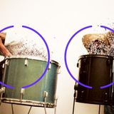 Dummy Mix 274 // Ninos Du Brasil