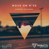 Move Onº 38 - Jan 2019