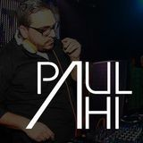 PAUL AHI JAN 2013 100% BOOTLEGS MIX