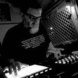 S R V T R/ (THE) GERMAN MIX (AudioBeats Podcast #243/ FNOOB Techno Radio)